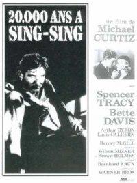 20000 años en Sing Sing