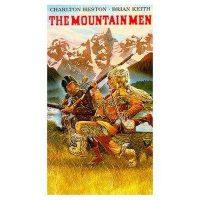 El valle de la furia (The Mountain Men)