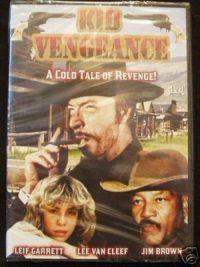 Vendetta (kid vengeance)
