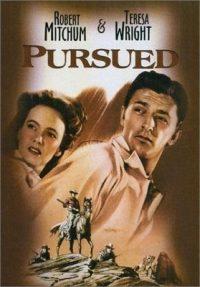 Perseguido (pursued)