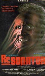 Resonator (from beyond)