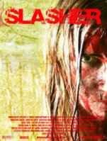 Slasher 2007