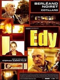 Edy (edy)