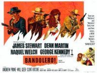 Bandolero (bandolero!)