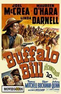 Búffalo Bill