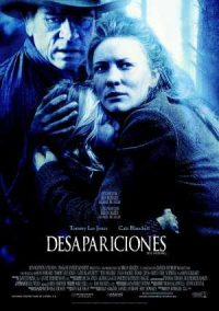 Desapariciones