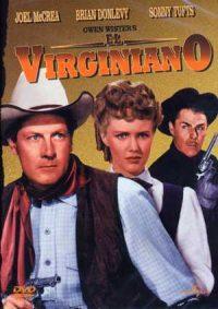 El Virginiano (The Virginian)