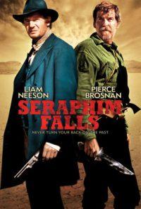 Enfrentados (Seraphim falls)