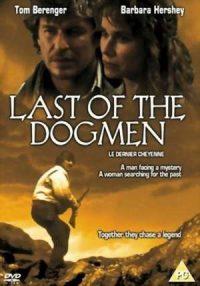 Los últimos guerreros (Last of the Dogmen)